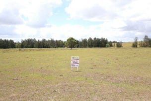 Lot 110 St Helena, Lochinvar, NSW 2321