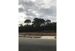 Lot 130, Foxall Road, Kellyville, NSW 2155