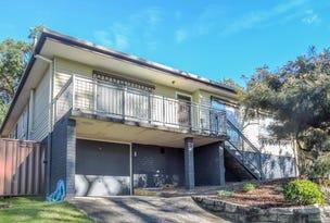 18 Holcombe Ave, Narara, NSW 2250