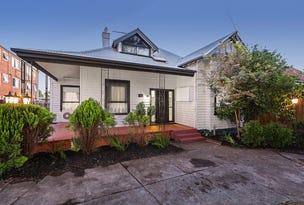 1/69 Ballarat Road, Footscray, Vic 3011