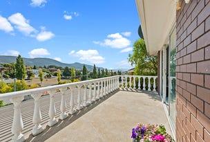 15 Winbourne Road, West Moonah, Tas 7009