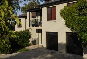 2/345 Armidale Road, Tamworth, NSW 2340
