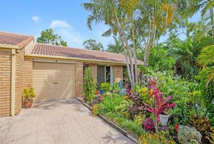 8 Eucalyptus Court, Oxenford, Qld 4210