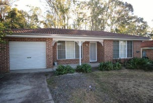 14 Farnol Place, Watanobbi, NSW 2259