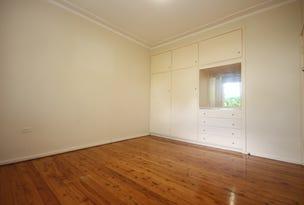 6/48 Waroonga Rd, Waratah, NSW 2298