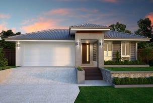 5154 Cloverlea Estate, Chirnside Park, Vic 3116