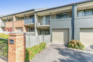 Unit 11, 1 Durham Street, Mayfield, NSW 2304