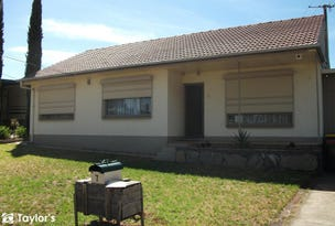 7 Rowe Street, Para Hills, SA 5096