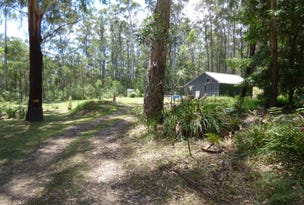 Lot 34 Mt Darragh Road, Wyndham, NSW 2550