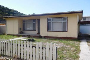 4 Picnic Parade, Ettalong Beach, NSW 2257