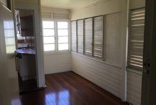 266 Magellan Street, Lismore, NSW 2480