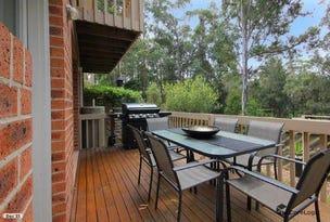 6/6 LISA PLACE, Sunshine Bay, NSW 2536
