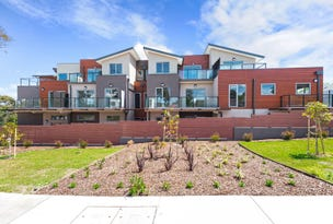 103/151-153 Huntingdale Road, Ashwood, Vic 3147