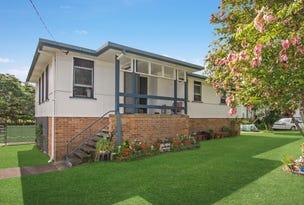 35 William Street, Murwillumbah, NSW 2484