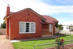18 Bowser Crescent, Wangaratta, Vic 3677