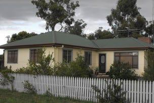 59 LOCH STREET, Ganmain, NSW 2702