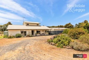 44 Eagle Court, Teesdale, Vic 3328