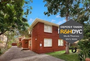 L  7/22 Lismore Avenue, Dee Why, NSW 2099