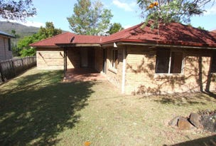 17 Picnic Place, Canungra, Qld 4275