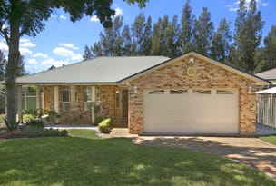 21 The Kraal Drive, Blair Athol, NSW 2560