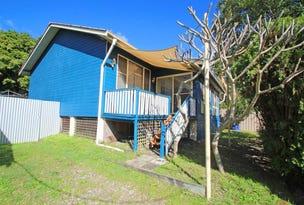 7  Ridge Street, Maclean, NSW 2463
