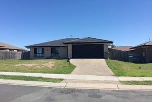 4 Sea Eagle Drive, Lowood, Qld 4311
