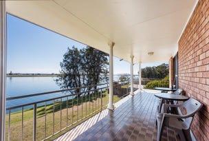 49 River Street, Ulmarra, NSW 2462