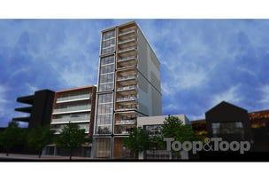 Parkland Vista, 138 South Terrace, Adelaide, SA 5000