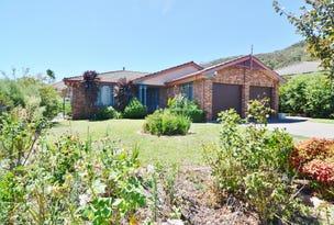 9 Robinia Drive, Lithgow, NSW 2790