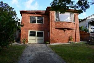 44 William Edward Street, Longueville, NSW 2066