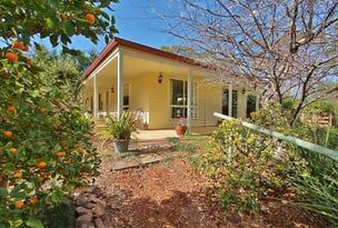 6 Boronia Road, Bullaburra, NSW 2784