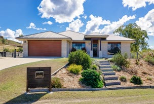 2 Greenhills Court, Calliope, Qld 4680