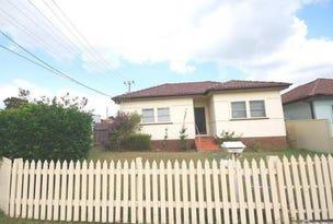 58 Rawson Road, Guildford, NSW 2161