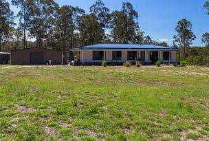 84 Maulbrooks Road, Jeremadra, NSW 2536
