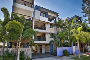 12-18 Morehead Street, South Townsville, Qld 4810