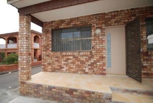 150A Gloucester Road, Hurstville, NSW 2220