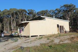 106 Warra Forest Road, Glencoe, NSW 2365