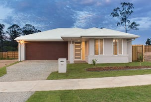 46 Grace Crescent, Narangba, Qld 4504