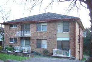 2/8 Boland Street, Springwood, NSW 2777