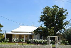 13 Morris Street, Gilgandra, NSW 2827