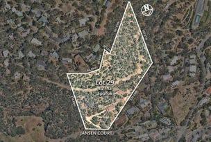 1 Jansen Court, Torrens Park, SA 5062