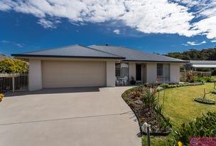 5 Eyre Road, North Boambee Valley, NSW 2450