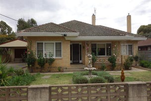 35 Simson Street, Carisbrook, Vic 3464