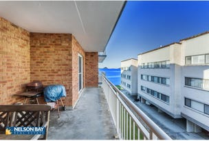 13/39 Soldiers Point Road, Soldiers Point, NSW 2317