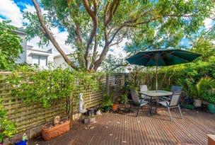 70 Jacaranda Place, South Coogee, NSW 2034