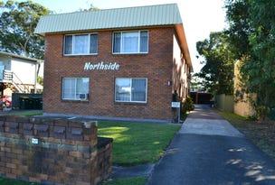 5/39 North St, Tuncurry, NSW 2428