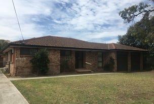38 Matthews Street, Shoalhaven Heads, NSW 2535