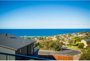9/1 The Fairway, Tura Beach, NSW 2548