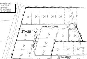 L1-42 Adare Grove, Adare, Qld 4343