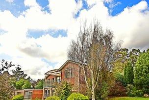 94 Hillwood Jetty Road, Hillwood, Tas 7252